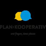 PLAN:KOOPERATIV