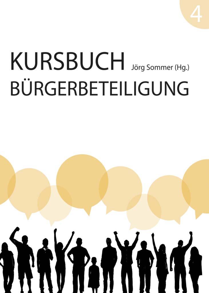 Kursbuch Bürgerbteieligung #3